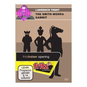 The Smith-Morra Gambit