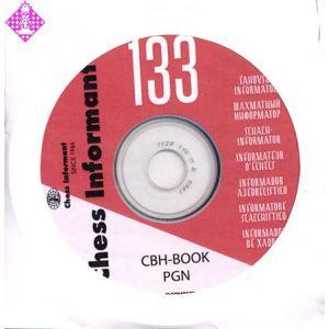 Informator 133 / CD