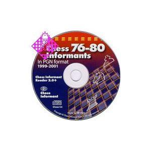 Informator 76-80