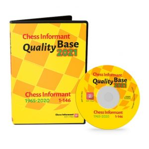 Quality Base 2021