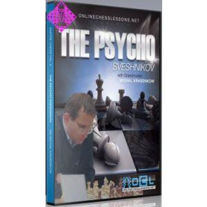 The Psycho Sveshnikov