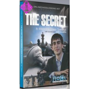 Secrets of Mastering the Chess Opening