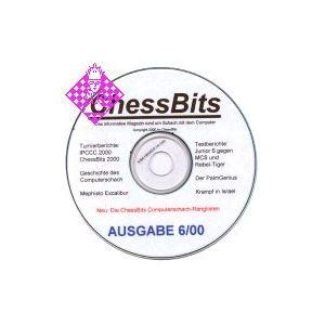 ChessBits 06