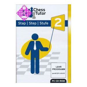 Chess Tutor 2
