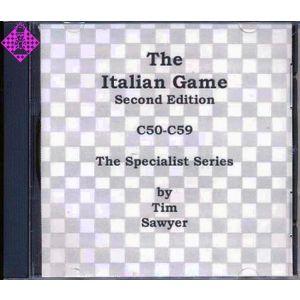 Italian Game