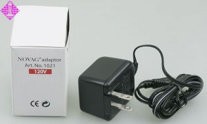 mains adaptor 8210 110V USA