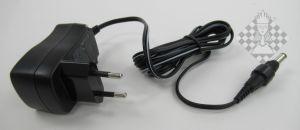 Netzteil Universal 5050 - 5V./600mA