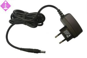 mains adaptor Novag