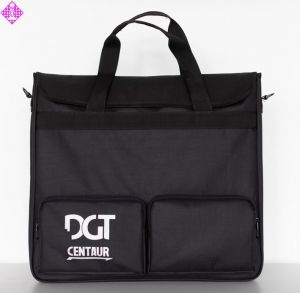 Tragetasche für DGT Centaur