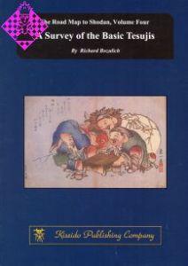 A Survey of the Basic Tesujis