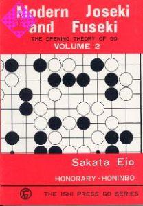 Modern Joseki and Fuseki - Vol. 2