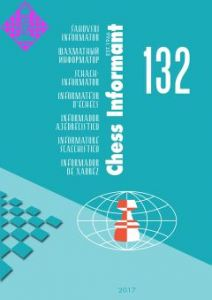 Informator 132 / Buch plus CD