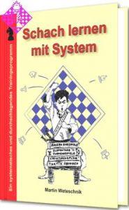 Schach lernen mit System