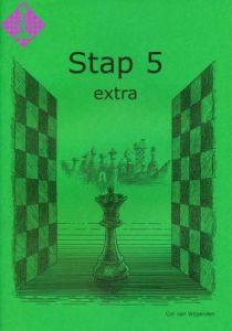 Stap 5 extra