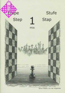 Schach lernen/Learning chess/Jouons aux echecs