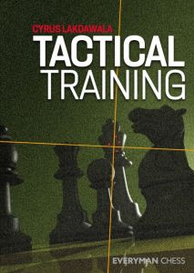 Tactical Training