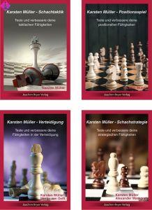 Taktik, Strategie, Positionsspiel, Verteidigung