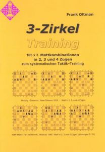 3-Zirkel Training