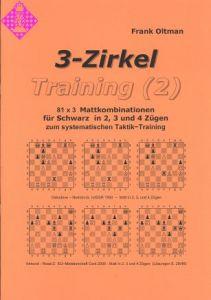 3-Zirkel Training (2)
