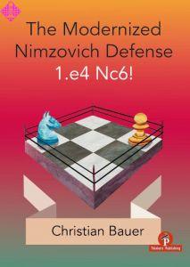 The Modernized Nimzovich Defense