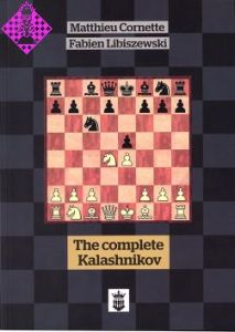 The Complete Kalashnikov
