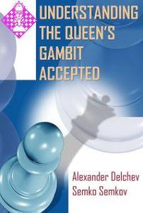 Understanding the Queen´s Gambit Accepted