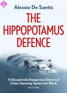 The Hippopotamus Defence
