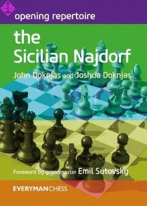 The Sicilian Najdorf