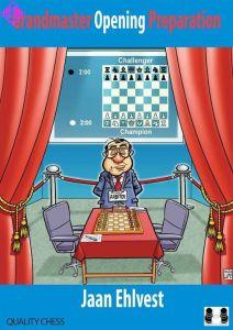 Grandmaster Opening Preparation