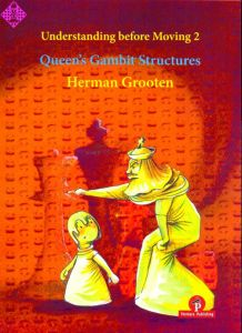 Queen's Gambit Structures