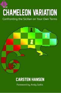 The Chameleon Variation