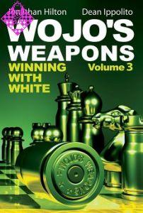 Wojo's Weapons - Vol. 3