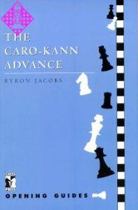 The Caro-Kann Advance