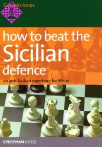 How to Beat the Sicilian Defense
