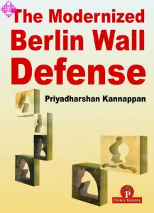 The Modernized Berlin Defense