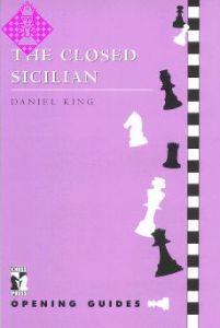 The Closed Sicilian
