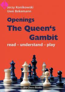 Openings - The Queen´s Gambit