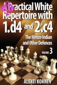 The Nimzo-Indian and Other Defences