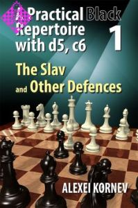 The Slav and Other Defences