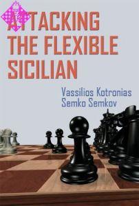 Attacking the Flexible Sicilian