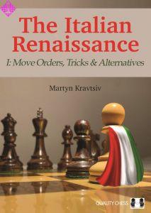 The Italian Renaissance - I  (hc)