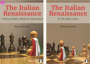 The Italian Renaissance - I  und II (pb)