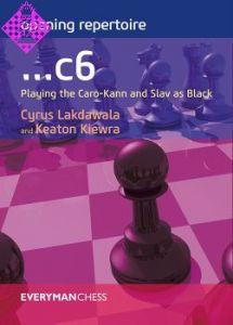 ...c6  -  Playing the Caro-Kann and Slav as Black