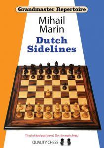 Dutch Sidelines (pb)