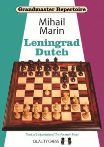 Leningrad Dutch (hc)
