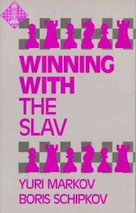 Winning with the Slav