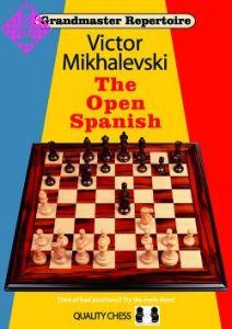 The Open Spanish