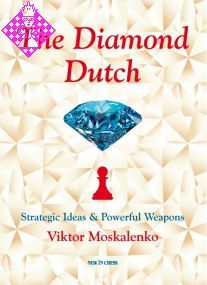 The Diamond Dutch
