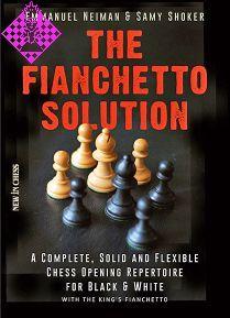 The Fianchetto Solution