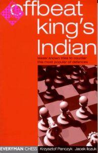 Offbeat King's Indian